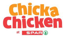 Chicka-Chicken